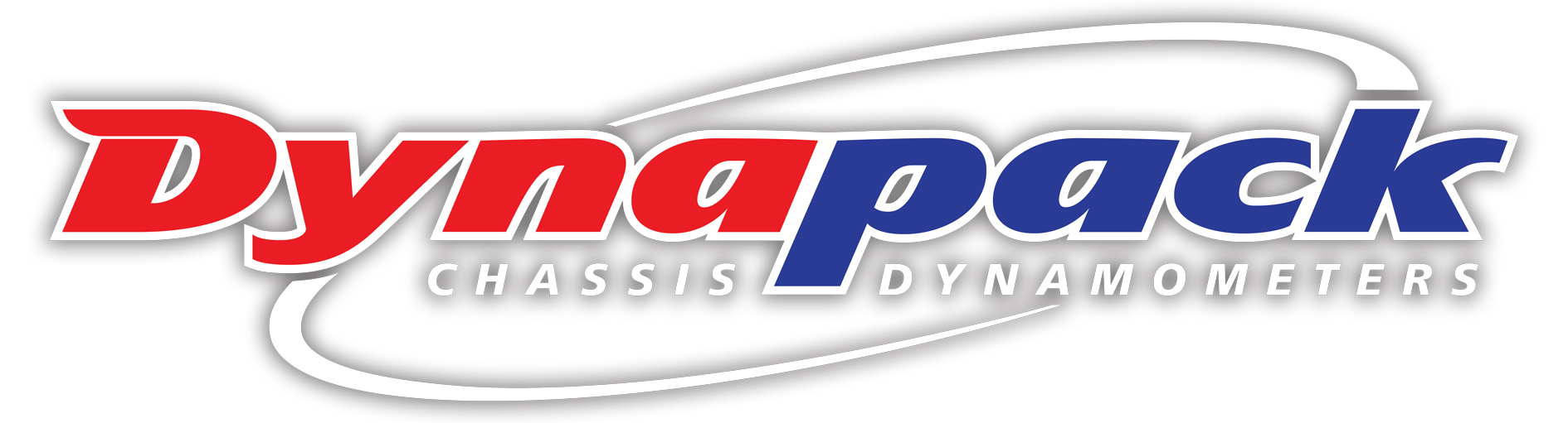 Dynapack products